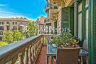 3 bedroom Flat for sale in Barcelona, Barcelona...