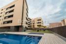 Flat for sale in Malgrat de Mar...