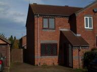 2 bedroom semi detached property to rent in Stable Walk, Nuneaton...