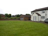 Detached house for sale in Ritherup Lane, Rainhill...