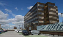 property to rent in Arndale House, Luton, LU1 2JL