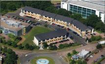 property to rent in Capability Green, Luton, LU1 3LU