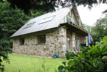 Detached house to rent in Bittaford, Ivybridge