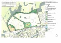 property for sale in Bath Road, Corsham