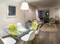 2 bed Apartment in 417 Wick Lane, London, E3