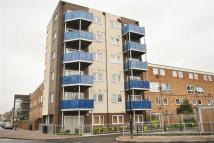 3 bedroom Flat for sale in Sullivan Court...