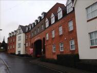 property for sale in 2,3, & 4 Emmanuel Court, Reddicroft, Sutton Coldfield, B73 6BN