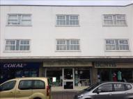 property to rent in Office 6, Astor House, Lichfield Road, Four Oaks, Sutton Coldfield, B74 2UG