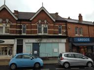 property to rent in  Boldmere Road, Boldmere, Sutton Coldfield, B73