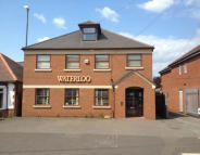 property for sale in 29 Gate Lane, Boldmere, Sutton Coldfield, Birmingham, B73 5TR