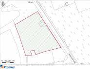 property for sale in Wood End Lane, Fradley, Lichfield, WS13