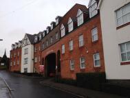property for sale in Reddicroft, 2,3, & 4 Emmanuel Court, Sutton Coldfield, B73