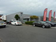 property to rent in Maybrook Road, Unit 5b Maybrook Business Park, Sutton Coldfield, B76