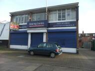 property for sale in  Sutton New Road, Erdington, B23