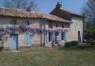 Farm House in Poitou-Charentes...