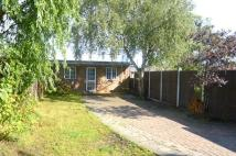 3 bedroom semi detached property for sale in Rosemary Avenue, Hounslow