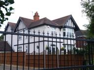 5 bed Detached house for sale in `HIGHFIELDS` Lutterworth...