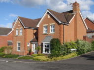 PECKLETON VIEW Detached house for sale