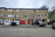4 bed Town House in Ladyshot, Harlow
