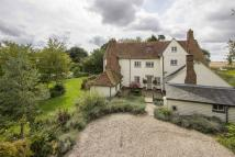5 bed Detached house for sale in A country home in rural...