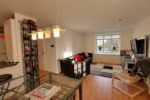 2 bedroom Apartment to rent in Nursery Fields...