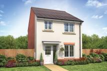 3 bedroom new house for sale in Caerphilly, CF83