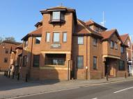 property to rent in Kingsbridge House,