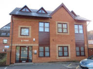 property for sale in Anvil House,