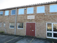 property to rent in Unit 1 Thamesview Industrial Estate,