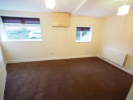 South Terrace Ground Flat to rent