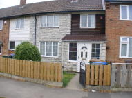 3 bed Terraced house to rent in Warwick Road, Guisborough