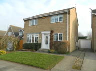 4 bedroom Detached property for sale in Staindale, Guisborough