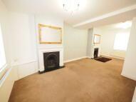 3 bedroom Terraced home in Thomson Street...