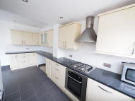 2 bedroom semi detached property in Oak Road, Guisborough