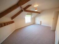 1 bedroom Flat to rent in Reid Terrace, Guisborough