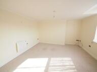 2 bedroom Flat to rent in Westgate Road...
