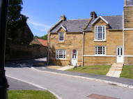 2 bed Cottage in Broctune Gardens