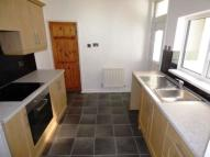 3 bed End of Terrace house in Allison Street...