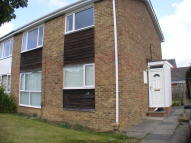 Apartment to rent in Roxby Avenue, Guisborough