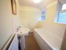 Ground Floor Bath...