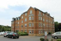 Apartment to rent in Westerdale Court...