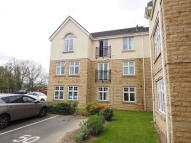 3 bedroom Apartment in The Wickets, Marton