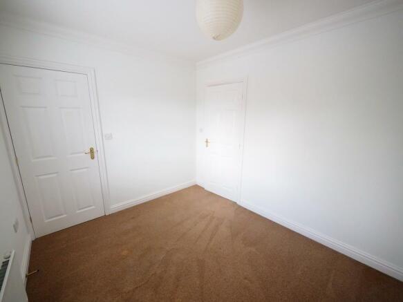 Bedroom 1 View 2