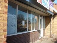 Shop in 13 Beancroft Street...
