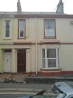 Town House to rent in Alexandra Road, Plymouth