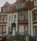 7 bedroom Terraced house to rent in Blenheim Road, Plymouth