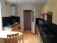 7 bedroom Terraced house for sale in Alexandra Road, Lipson...