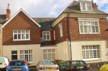 House Share in Addison Road, Greenbank...