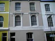 2 bedroom Flat to rent in Admiralty Street...