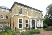 Haling Park Road Flat for sale
